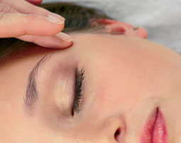 Wellnesstag für Sie (Schönheitsprogramm für Sie) 90 Minuten