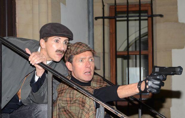 das-kriminal-dinner-berlin-detektive