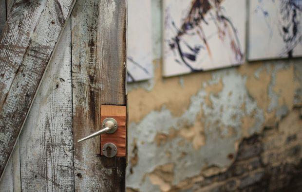 fototour-berlin-tuere