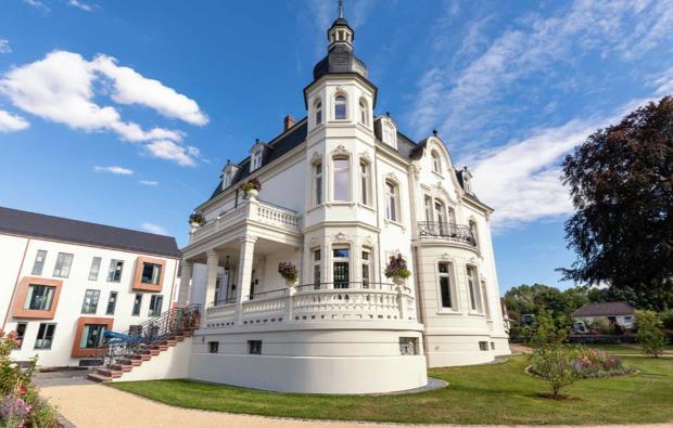 aktivurlaub-an-land-alsfeld-bg1