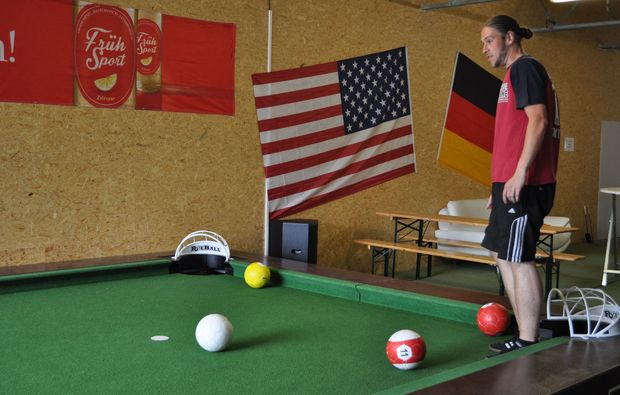 funsport-wipperfuerth-pool