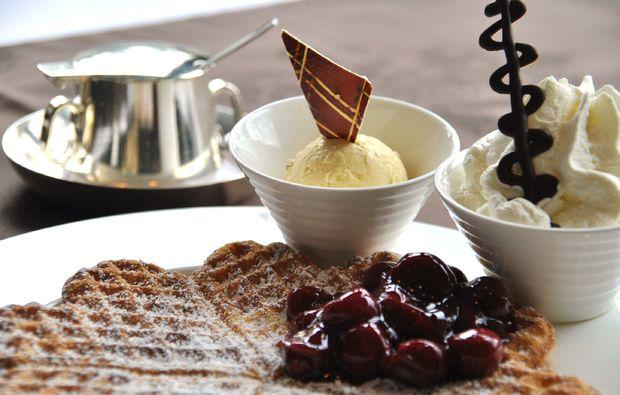 kuschelwochenende-willingen-upland-dessert