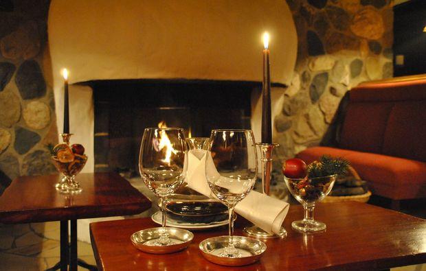 kuschelwochenende-willingen-upland-dinner