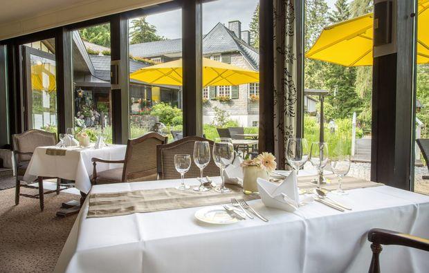 kuschelwochenende-willingen-upland-restaurant