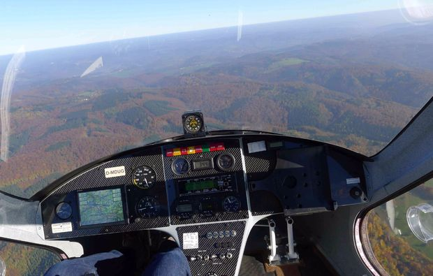 tragschrauber-rundflug-grossostheim-ausblick