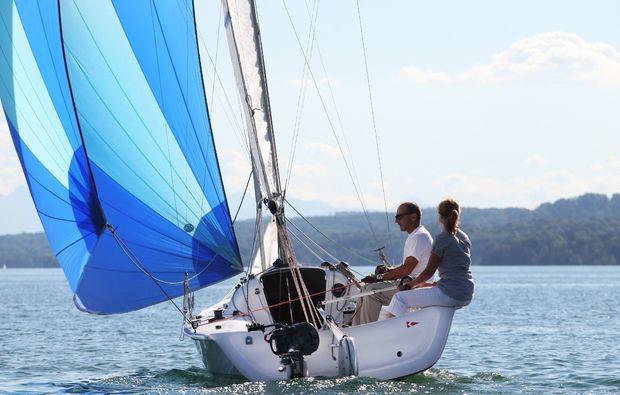 segeltoern-starnberg-segeln