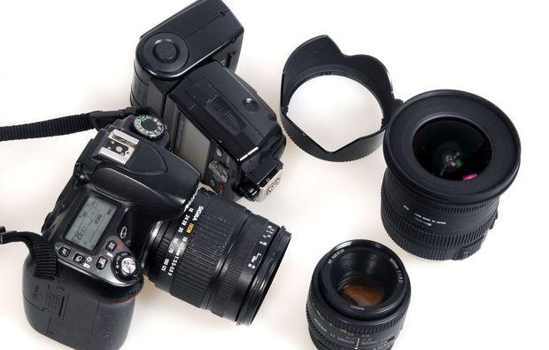fotokurs-herrsching-kameraobjekt