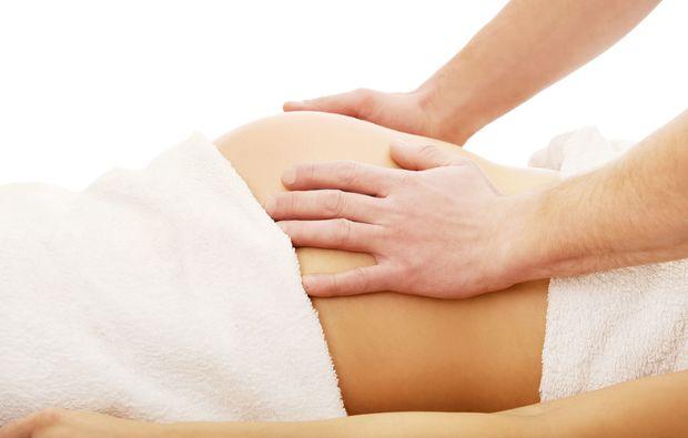 schwangerschafts-massage-muenchen