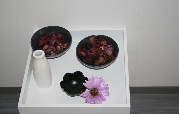 schwangerschaftsmassage-muenchen-beauty-spa