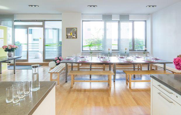 saisonaler-kochkurs-muenchen-kochschule