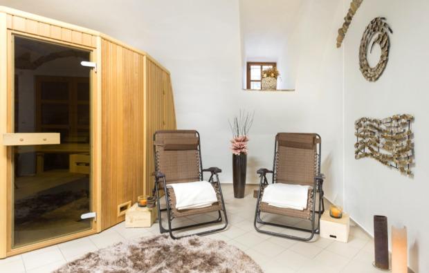 schlosshotel-trebotov-sauna