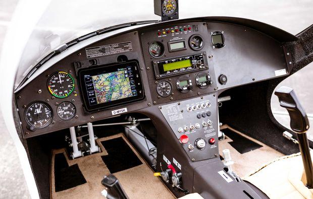 tragschrauber-rundflug-mannheim-gyrocopter