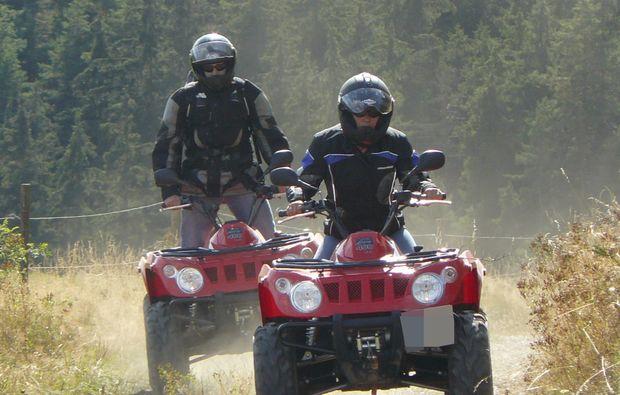 quad-tour-graefenthal-offroad