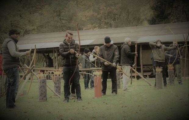 bogenschiessen-seligenstadt-freizeitsport