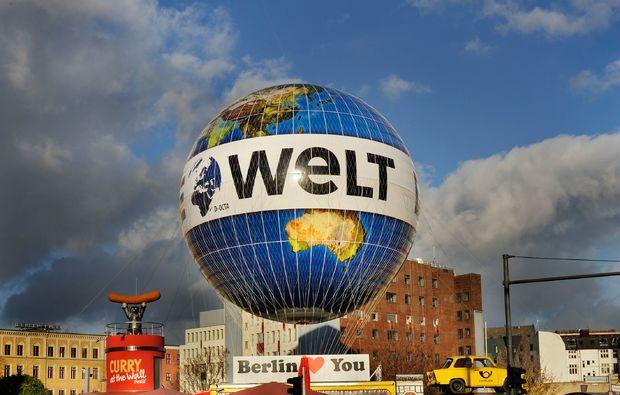 traumtage-berlin-ballon-fahren
