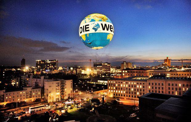 traumtage-berlin-ballon