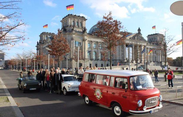 traumtage-berlin-reise-vergangenheit