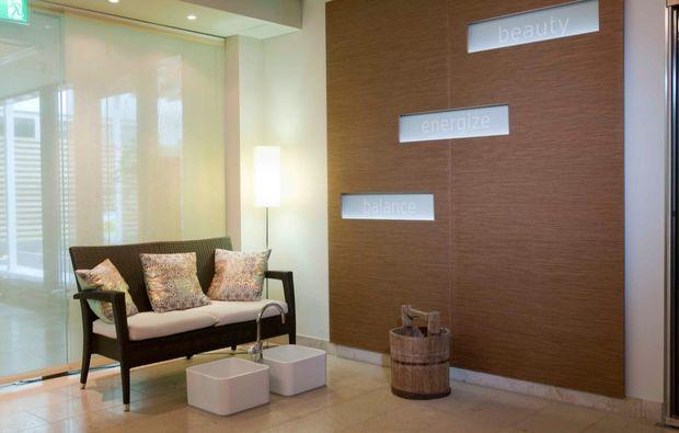 lounge-spa1479488018