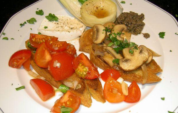 mediterran-kochen-nuernberg-kcohen