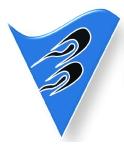 Dive_Delta_Logo