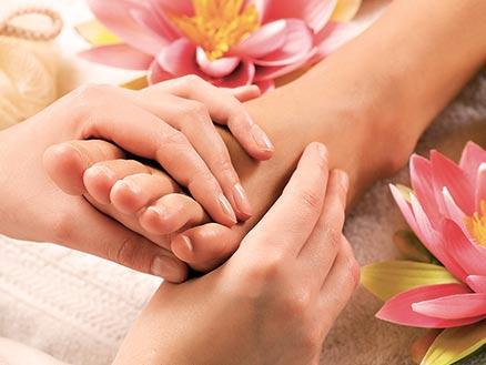 fussmassage-ha