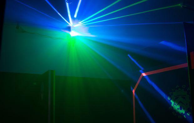 lasertag-kaiserslautern-aufregend