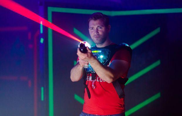 lasertag-kaiserslautern-laser