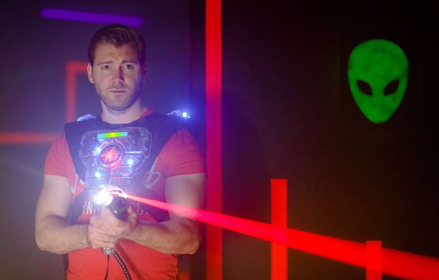 lasertag-kaiserslautern-wochenende
