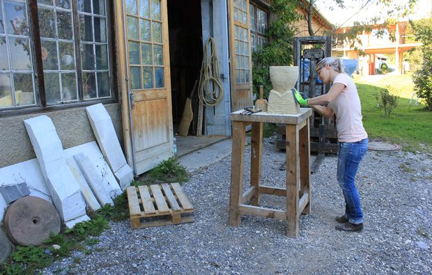 klassischer-bildhauer-workshop-denklingen-hobby