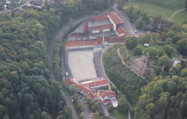 gyrocopter-rundflug-northeim-ausblick-geniessen