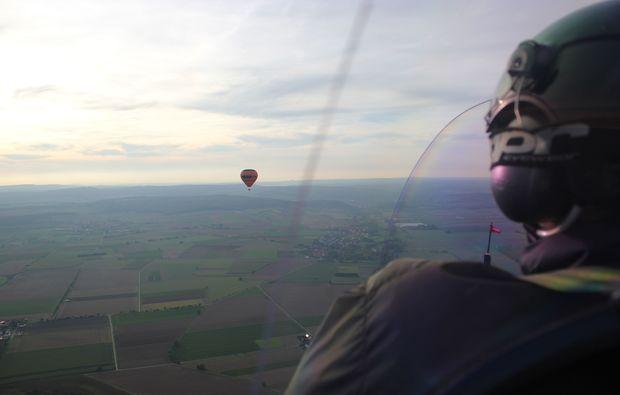 tragschrauber-rundflug-northeim-ballon