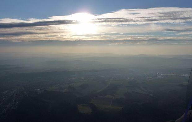 tragschrauber-rundflug-northeim-sky