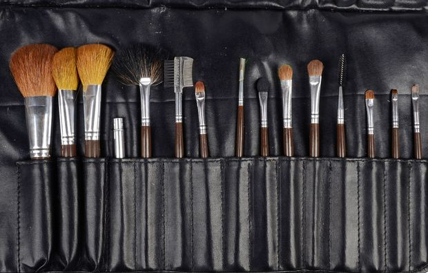 make-up-beratung-solingen-workshop