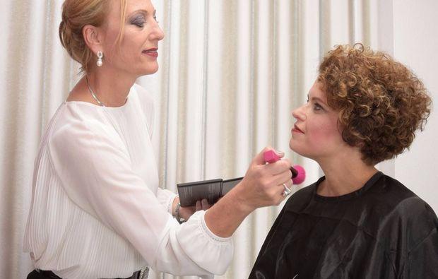 make-up-beratung-solingen