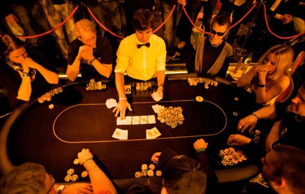 poker-strategie-koeln-pokerrunde