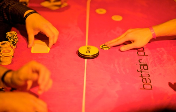 poker-strategie-koeln-spiel