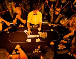 Poker - Strategieseminar - Köln - JSMD Strategieseminar für Profis – 7 Stunden