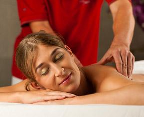 erding-sabai-massage