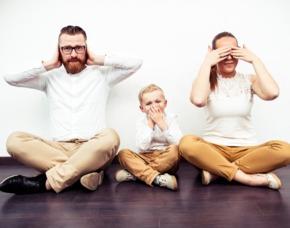 Familien-Fotoshooting - Berlin inkl. 3 Pints & 1 Bilder digital, ca. 1,5 Stunden
