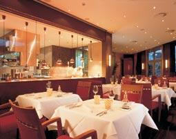 dinner-in-frankfurt