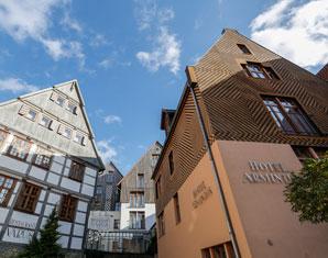 frankfurt-hotel-spa