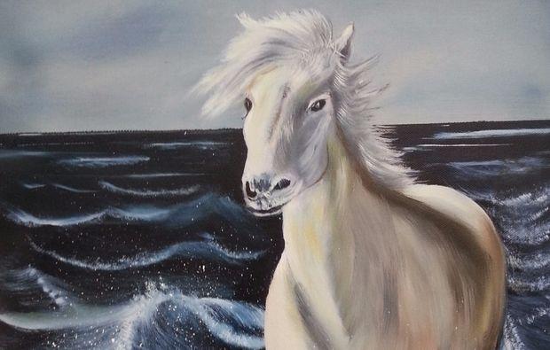 bob-ross-malkurs-nordhausen-horse