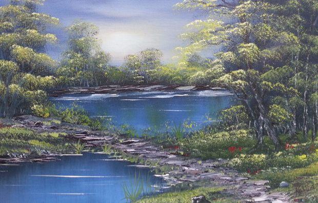 bob-ross-malkurs-nordhausen-romantik