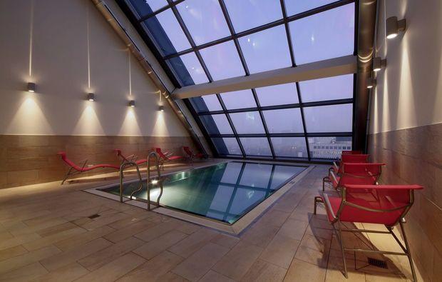 pool-oase-frankfurt