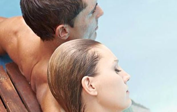 spa-pool-romance-ffm