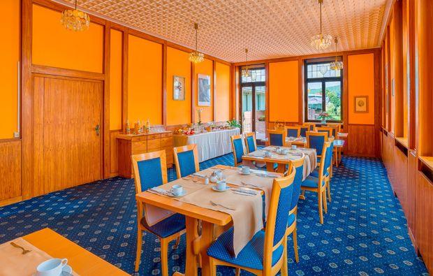 romantikwochenende-freudenberg-restaurant