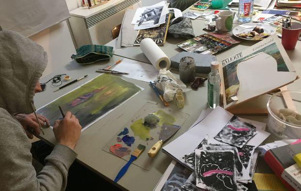 malworkshop-stuttgart-kreativitaet