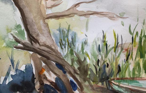 malworkshop-stuttgart-natur
