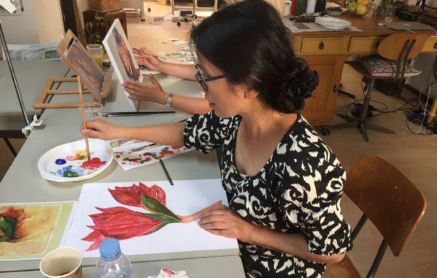 malworkshop-stuttgart-zeichnung