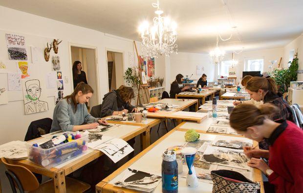 malworkshop-stuttgart-zeichnungen